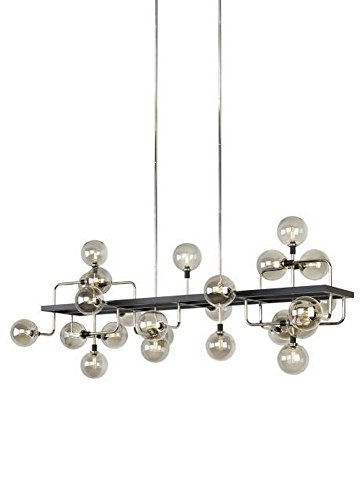 Tech Lighting Large Pendant in US - 6