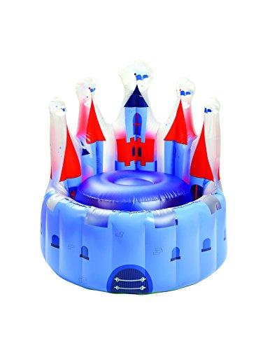 air castle - 4
