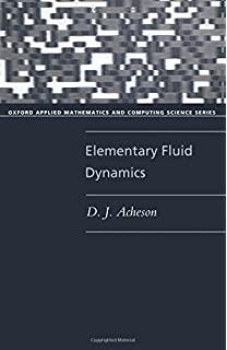 Amazon physics of continuous matter second edition exotic and elementary fluid dynamics oxford applied mathematics and computing science series fandeluxe Choice Image