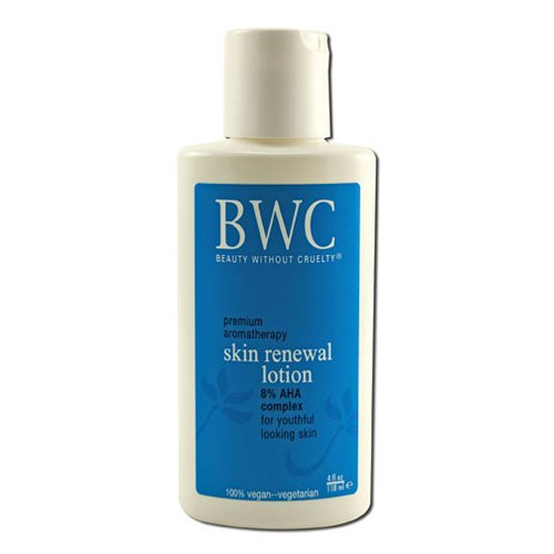 beauty-without-cruelty-moisturizing-lotion-skin-renewal-4-fl-oz