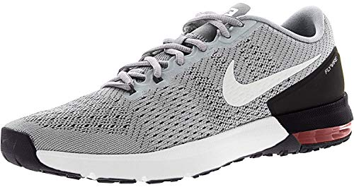 Nike Men's Air Max Typha Training Shoe
