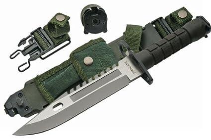 SZCO Supplies M-9 Bayonet