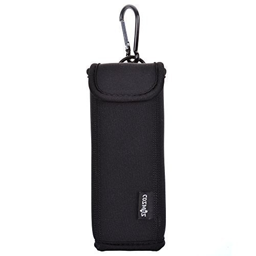 cosmosr-black-color-travel-carry-neoprene-sleeve-case-protective-bag-cover-for-jawbone-mini-jambox-p