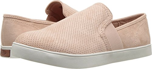 Dr. Scholl's Shoes Women's Luna Sneaker, Maplesugar Blush Microfiber, 11 M US by Dr. Scholl's Shoes