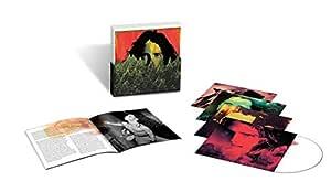Chris Cornell [4 CD]