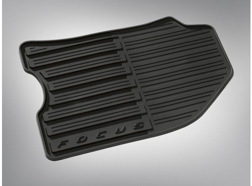 Genuine Ford 8S4Z-5413300-A All Weather Floor Mat