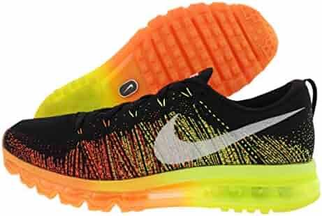4a595f4711ce0 Shopping 12.5 - Multi - NIKE - Shoes - Men - Clothing, Shoes ...