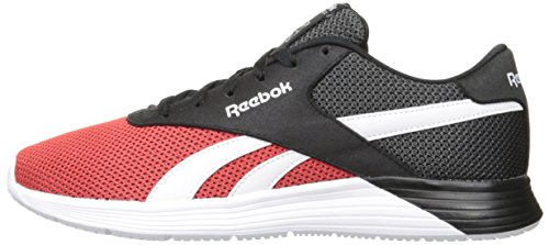 14d66ee288d2 Reebok Men s EC Ride FS Fashion Sneaker