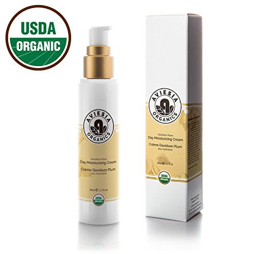 Usda Certified Organic Skin Care - 5