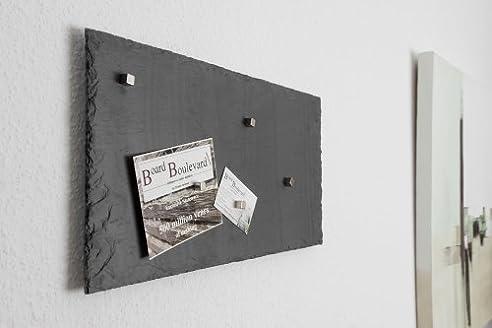 Best magnettafel fur die kuche photos ideas design for Magnettafel küche