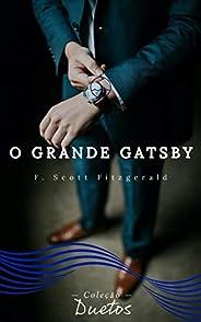 O Grande Gatsby: Coleção Duetos