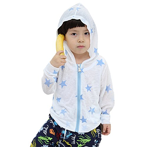 lifewheel-kids-anti-uv-clothing-for-boys-and-girls