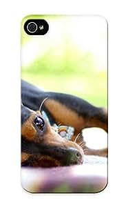 Catenaryoi Tpu Protector Snap SeAaozk4411xEIbo Case Cover For Iphone 5/5s