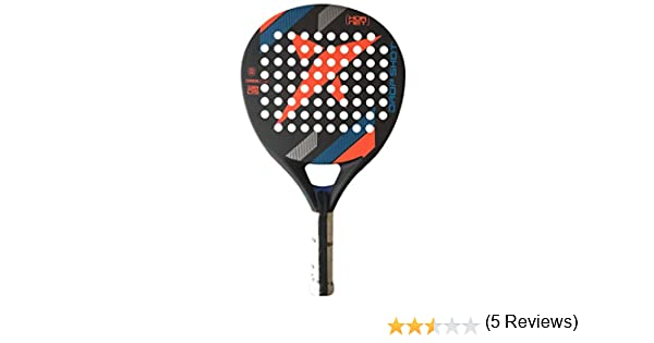 DROP SHOT Hornet Carbon 2019: Amazon.es: Deportes y aire libre