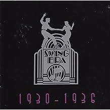 Swing Era 1930 - 1936 (Time-Life)