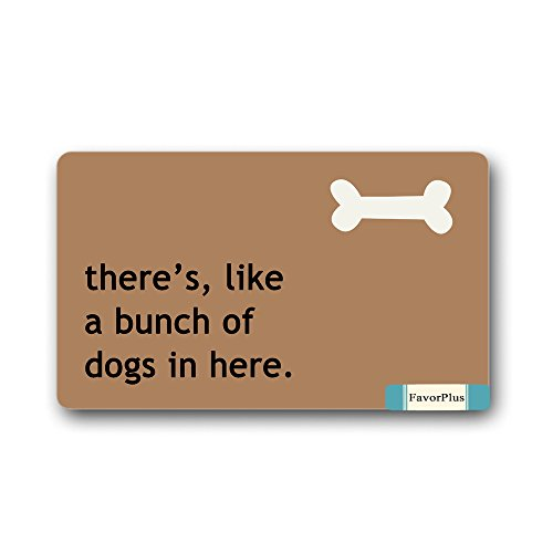 theres-like-a-bunch-of-dogs-in-here-custom-indoor-outdoor-decor-rug-doormat-30lx18w-inch-non-slip-ho