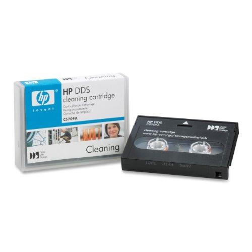 Hp Wired Desktop Combo C2500   Hp Dat X 1 Cleaning Cartridge C5709a Buy Online In Oman