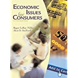 Economic Issues for Consumers