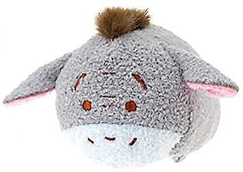 Disney Tsum Tsum 45012 - Peluche de burro Eeyore