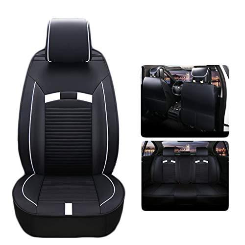Front seat covers fit Suzuki Jimny P1 VEST SHAPE VERLOUR