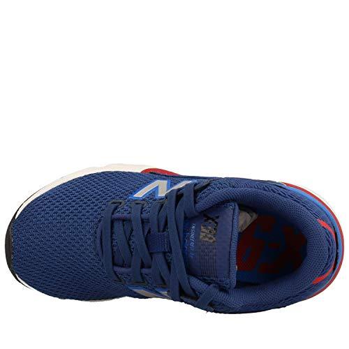 Chaussure Balance WHP Blue pour Garã§On Marocain New xvHOBwB