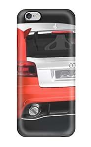 Fashionable TUL-3799LmKIBUnp Iphone 6 Plus Case Cover For Audi A3 17 Protective Case