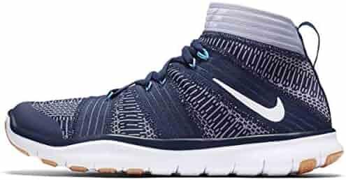 ca63ebf33a06 Nike Free Train Virtue 898052-008 Glacier Grey Binary Blue Blue Fury