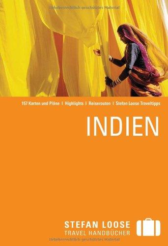stefan-loose-reisefhrer-indien