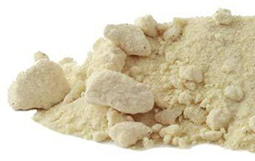Frankincense Powder (Boswellia) 250grms Natural Best Quality