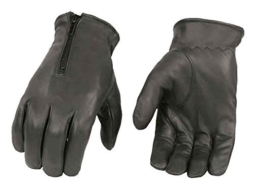 Cheap Motorcycle Gloves - 7