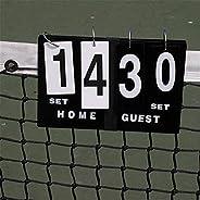 Quick Score(set Of 4)