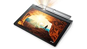 Amazon.com: Lenovo Yoga Tab 3 Pro 10 [Tempered Glass] Screen ...