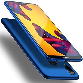 funda TPU LISA para Huawei P20 Lite (5.84)