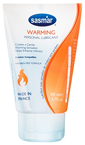 Wet Warming Intimate Lube - 7
