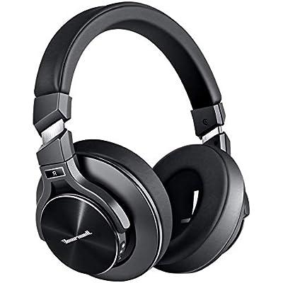noise-cancelling-headphones-bluetooth