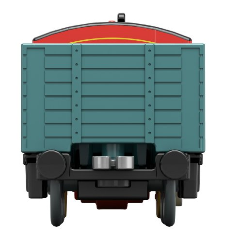 Thomas & Friends Fisher-Price TrackMaster, Motorized Victor Engine by Thomas & Friends (Image #5)