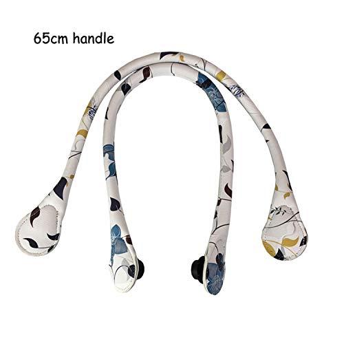 Handle Avec Main O Poche Type Et Mini Bag Pochette Intérieure Classic À 1 Obag Poignée Pour Sunonip Sac Femme qEw6Ux