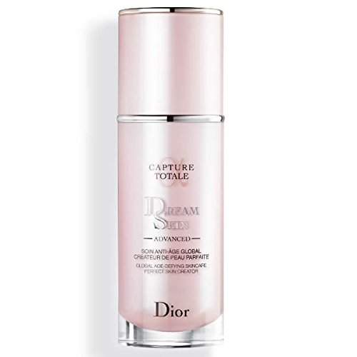 Christian Dior Skin Care Products - 3