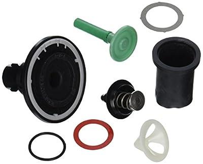 Sloan 3301153 Flushometer Dual-Filtered Performance Kit
