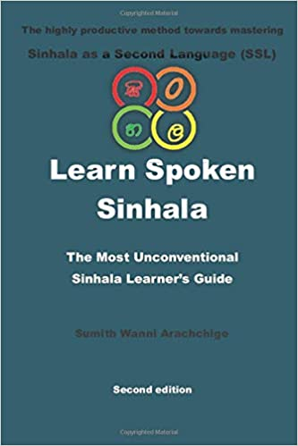 https://www.amazon.com/Learn-Spoken-Sinhala-unconventional-Learners/dp/B084YL9BFX