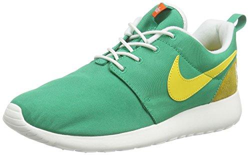 Roshe Hommes De R Des Chaussures Une Course Nike OPwHBw