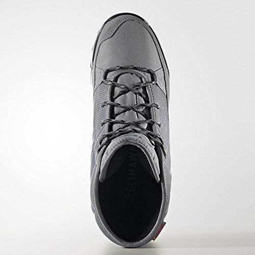 adidas Terrex Choleah Padded CP Women's Stivali da Passeggio - AW17-42.7