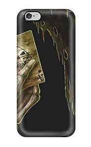 Iphone 6 Plus Hard Case With Awesome Look - GXZZdOe9577quFVt WANGJING JINDA