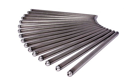 Highest Rated Push Rods