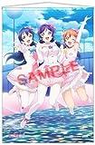 lovelive! The Movie The School Idol Movie blu-ray