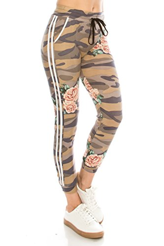 Sweat pants women medium