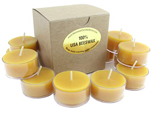 Rei Glass Candle - 3