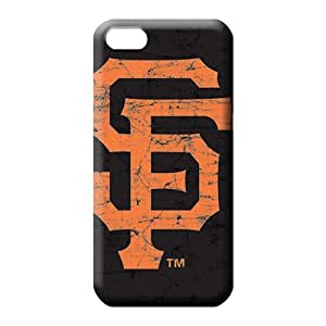 diy zheng Ipod Touch 4 4th normal cases With Nice Appearance Pretty phone Cases Covers cell phone skins san francisco giants mlb baseball