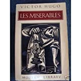 Les Misérables, Victor Hugo, 039460489X