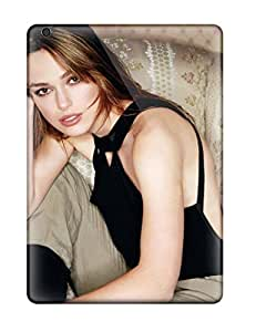 For Ipad Air Protector Case Keira Knightley Phone Cover
